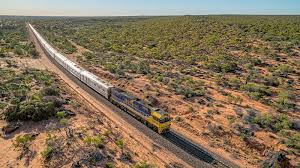 luxury trains of india the greatest train journeys on earth on the road the journal