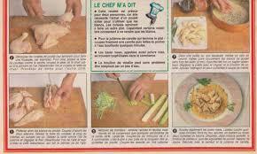 2 cuisinez comme un chef cuisinez comme un chef aiguillettes de poulet à la fondue de