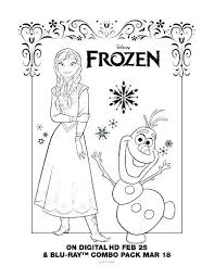 disney coloring pages free frozen christmas disney coloring pages free coloring free coloring pages