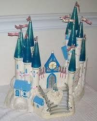 vintage polly pocket trendmaster beauty u0026 beast castle playset