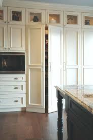 glass kitchen cabinets doors replacement glass for kitchen cabinet doors kingdomrestoration