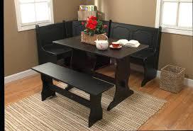 Kmart Dining Room Furniture Kitchen Tables Kmart 833team