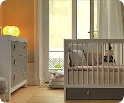 chambre bébé écologique chambre bebe ecologique radcor pro
