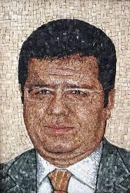 tutorial edit foto mozaik 7 best antik mozaik 2 images on pinterest mosaic mosaic art and