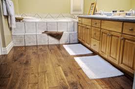 Floor Hand by Superior Flooring Macwoods
