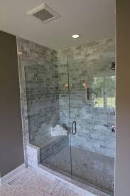 Guest Bathroom Shower Ideas Download Bathroom Showers Gen4congress Com