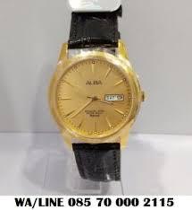 Foto Jam Tangan Merk Alba temukan produk jam tangan alba dari store ini toko sico