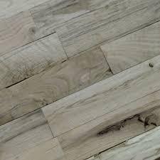 Cheap Unfinished Hardwood Flooring 3 Common Oak Unfinished Hardwood Flooring 3 1 4 Builders
