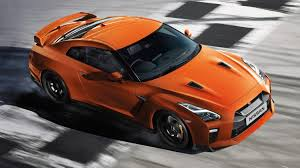 gtr nissan 2018 new nissan gtr nissan south africa