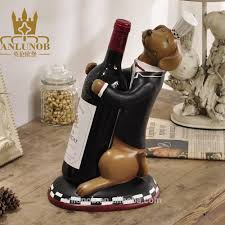 Antler Wine Rack by Animal Wine Rack Animal Wine Rack Suppliers And Manufacturers At