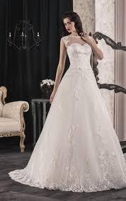 wedding dress edmonton wedding dress alterations edmonton reviews dress afford