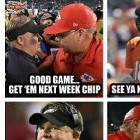 Chiefs Memes - chiefs broncos memes broncos best of the funny meme