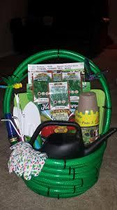 water hose garden basket home and garden pinterest garden