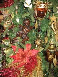 Wizard Of Oz Christmas Decorations Christmas Wreath Archives Christmas Place Blog