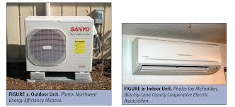 trane ductless mini split ductless mini split air conditioner vs central buckeyebride com