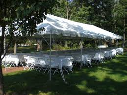 tent rental chicago rent 20x40 ft frame tent in chicago il 20 x 40 tent for