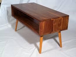 vintage mid century modern coffee table vintage mid century modern coffee table mid century modern coffee