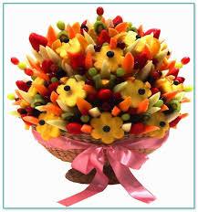 fruit arrangements for delivery