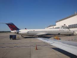 bwi to dc delta dc9