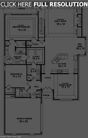 Doublewide Floor Plans by Extraordinary Double Wide Mobile Home Floor Plans Crtable
