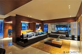 Peaceful Design Ideas Interior For Bungalow House Design Of A - Interior design ideas for bungalows