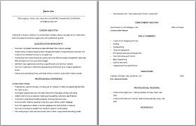 Superintendent Construction Resume Cheap Resume Editing Website Free High Resume Sample