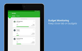 money lover expense manager u0026 budget planner android apps on