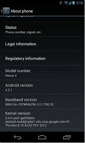 android 4 2 jelly bean android 4 2 1 jellybean for nexus 4 and 10 link