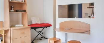 bureau des logements brest résidence recouvrance arpej le logement pour étudiants jeunes