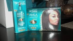 alma legend hair products sdestra switching to a new hair relaxer optimum salon haircare
