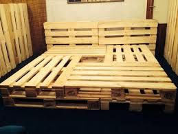 10 brilliant pallet furniture ideas pallet furniture diy