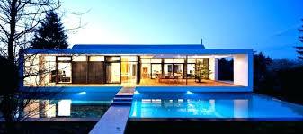 pool inside house pool inside house statirpodgorica