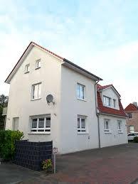 Suche Haus Zum Kaufen Von Privat Ferienwohnungen U0026 Apartments In Döse Mieten Urlaub In Döse