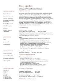 Professional Competencies Resume Resume Competencies Student Resume Example Resumes Freshman