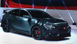honda civic type r prices honda 2019 2020 honda civic type r hatchback brilliant sporty