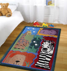 Walmart Rugs Kids by Rugs Outdoor Rugs Walmart 4x6 Area Rugs 4x6 Carpet