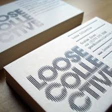 Greatest Business Cards 37 Best Business Card Images On Pinterest Printing Companies