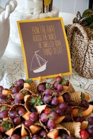 thanksgiving baby announcement ideas 45 best hope u0027s