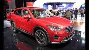 mazda car models 2016 mazda cx 5 2016 car specifications and features tech specs youtube