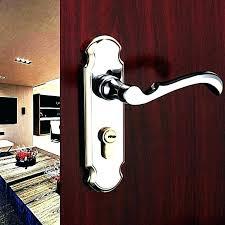 bedroom door lock with key the best 100 bedroom door lock with key image collections www k5k