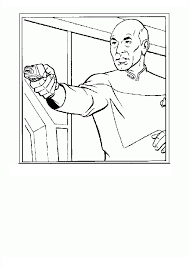 movie star planet coloring pages trek page ideas throughout pages