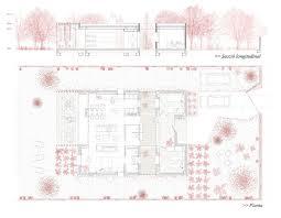 78 best studio plans images on pinterest architecture