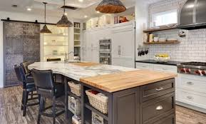 cuisine bois et fer cuisine bois et fer top cuisine bois et fer cuisine bois et fer