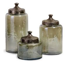 kitchen canisters glass kitchen tea and sugar container country kitchen canisters