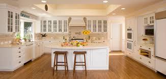 kitchen cabinets san jose bathroom remodeling san jose ca bathroom remodeling santa clara ca