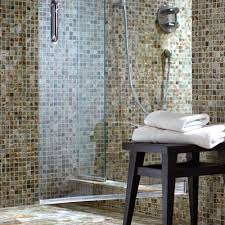 Luxury Tile For Bathroom Walls  For Bathroom Tiles Designs With - Images of bathroom tiles designs