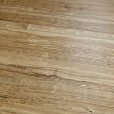 12 Mil Laminate Flooring Town U0026 Country Luxury Vinyl Flooring Hallmark Luxury Vinyl