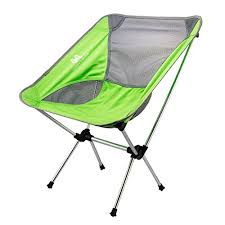 Browning Camping 8525014 Strutter Folding Chair Camping Furniture U2013 Saturnbelt