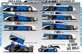 speed media motorsports graphics u0026 design motorsports design