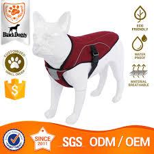 Wholesale Clothing Distributors Usa Wholesale Pet Clothing Distributors Wholesale Pet Clothing